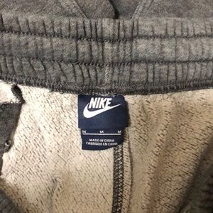 Nike Pants - Nike Sweatpants